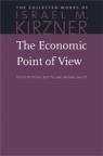 Kirzner - Economic Point of View