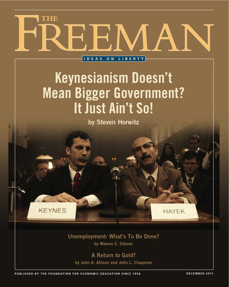 Freeman-Dec-11-cover-final