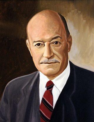 Henry-hazlitt-portrait