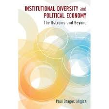 Institutional Diversity and Political Economy