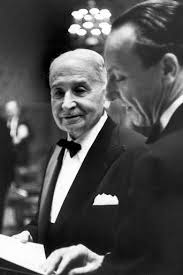 Mises and Machlup