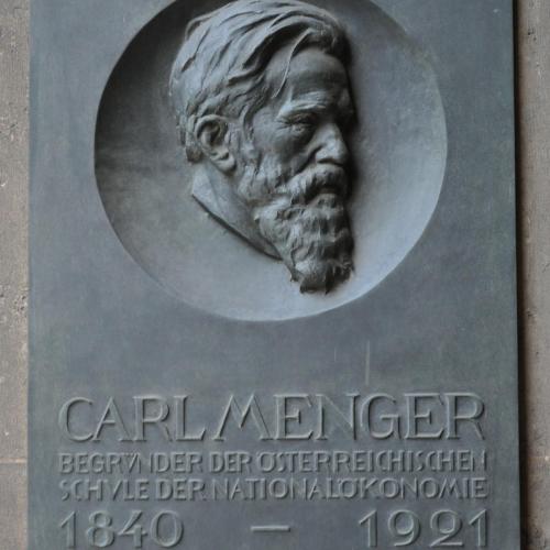 Carl_Menger