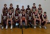 2006_fairfax_stars_u15_boys_team