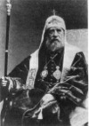 Patriach_saint_tikhon