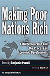 Making_poor_nations_rich_2