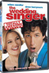 The_wedding_singer