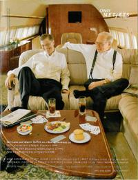 Only_netjets_the_economist_apr2608