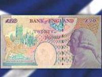 Adamsmithbanknote
