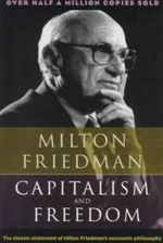 Capitalism_and_freedom_2