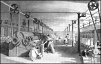 Cotton_manufacture