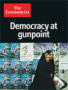 Economist_cover