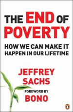 End_of_poverty_1