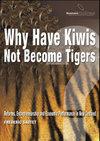 Kiwi_tigers