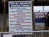 St_bernard_unified_school_1