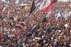 Stadium_crowd_soa_nov405_1