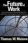 The_future_of_work