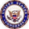 Us_congress_seal