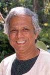 Yunus_april02_headshot__2__cropped_1_1_1